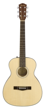 Fender CT-60 Travel