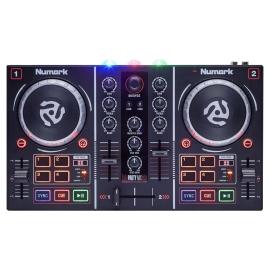 מפוארת כליזמר | ציוד ל- DJ | סאונד והגברה QL-87
