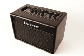 מגבר גיטרה Blackstar ID:Core Beam - Black