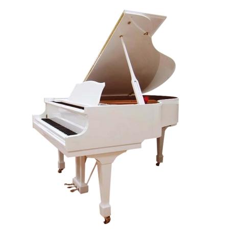 מעולה  כליזמר   פסנתרי כנף   פסנתרים UL-63