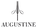 augustine strings logo