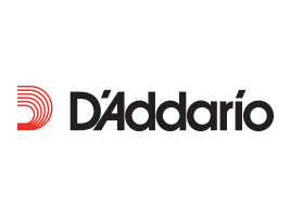 daddario strings logo
