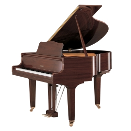פסנתר כנף Yamaha GB-1K PAW Baby Grand