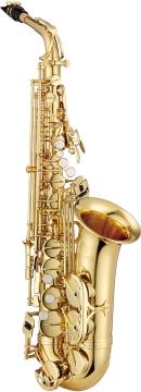 מפואר כליזמר | סקסופונים | כלי נשיפה HZ-28