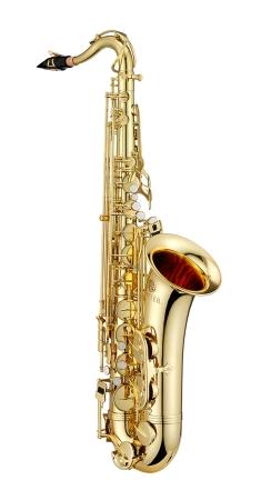 האופנה האופנתית כליזמר | Jupiter JTS-500 | סקסופונים MQ-33
