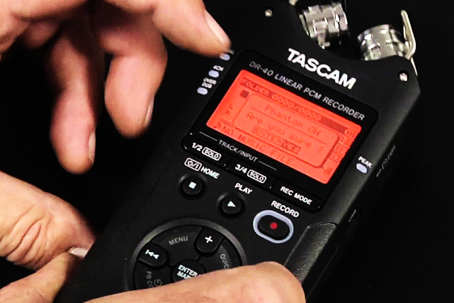 tascam-lifestyle